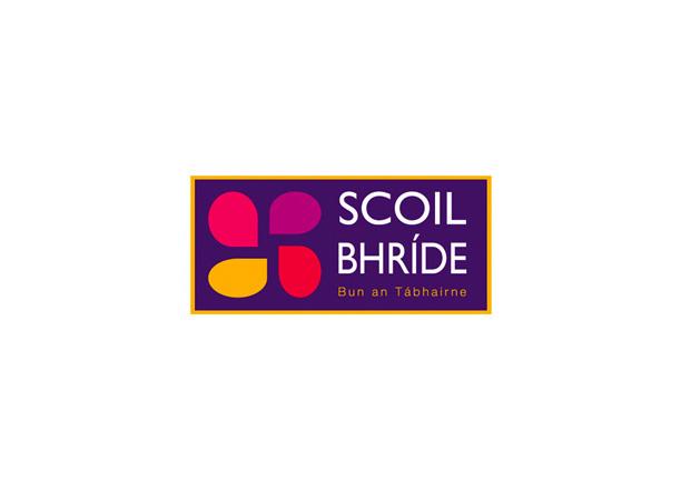 scoilbhirde logo
