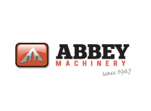 abbey-logo
