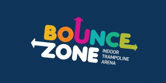 bounce-zone-logo