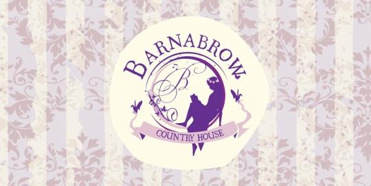 barnabrow