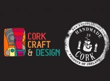 corkcraft